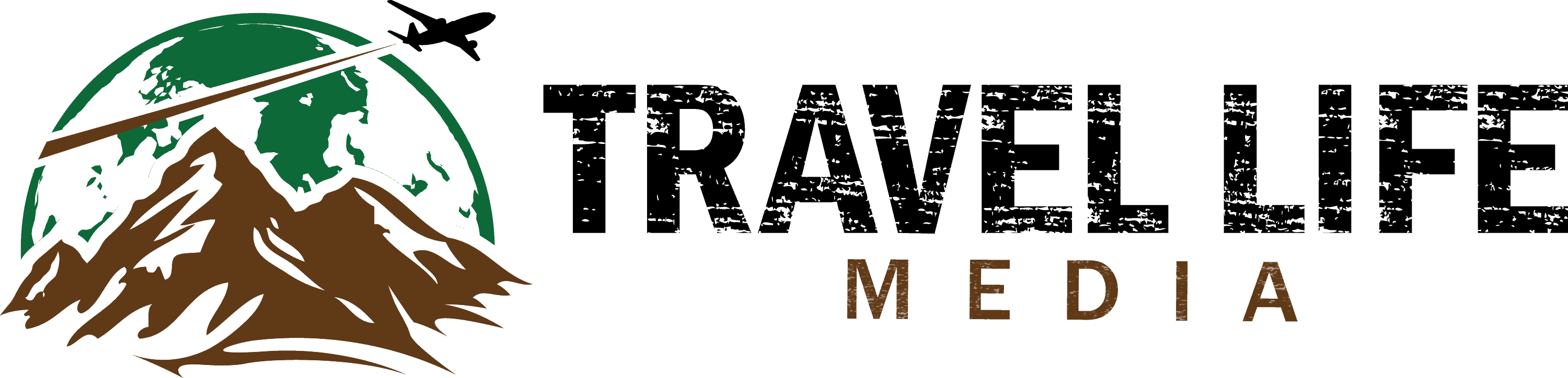 Travel Life Media - Multi-Media Story Telling